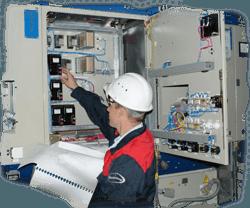 mihailovsk.v-el.ru Статьи на тему: Услуги электриков в Михайловске